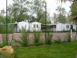 Exigences de réservoir mobile home septiques