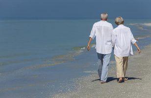 Idées de faire de l`argent pour les retraités