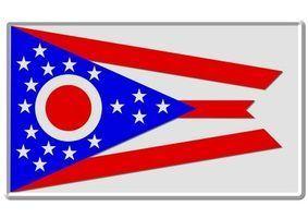 Ohio state idées de conception de salle