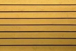 Trouver hardy carte bardage dans une texture de bois.