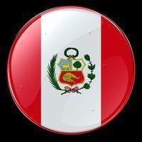 Artisanat péruvien pour les enfants