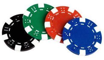 Pokerstars conseils pari curseur