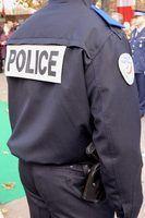 Exigences de l`académie de police pour texas
