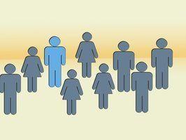 Professionnels inconvénients de l`organisation de l`employeur