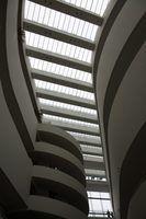 Le classement des collèges d`architecture