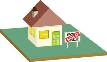 Immobilier de marketing liste idées
