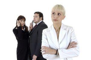Rôles et obligations des employeurs et employés