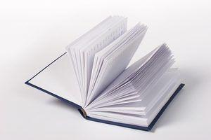 Quelques étapes simples pour écrire votre autobiographie