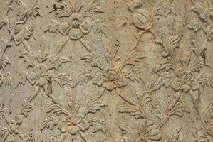 Solution insonorisation pour les murs en plâtre