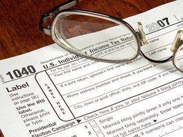 Écoles de formation de préparation d`impôt à michigan