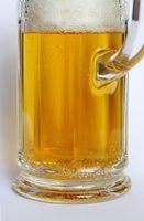 Tecate ingrédients de la bière