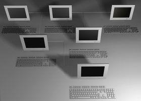 Les avantages de la conférence électronique