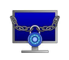 Les meilleurs programmes anti-malware