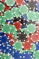 Les meilleurs casinos de biloxi, ms