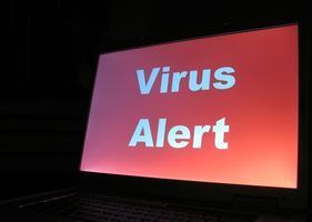 Le virus les mieux notées et les programmes de pare-feu