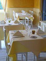 Les meilleurs restaurants à quai de la zone san francisco de pêcheur