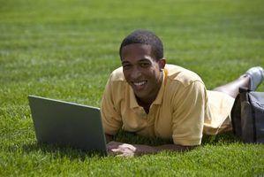 Liste des wifi gratuit hot spots