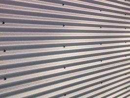 Les deux produits en aluminium extrudé et tirées font partie de notre vie quotidienne.