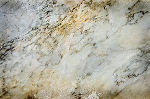 Les inconvénients du sol en marbre