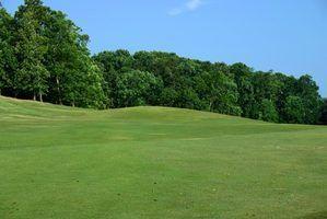 Les plus anciens terrains de golf dans le monde
