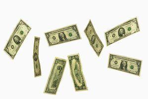 Les moyens les plus sûrs de câbler l`argent
