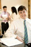 avocats immobiliers assistent généralement sept années de collège et de l`école de droit et de passer l`examen du barreau.