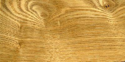 Conseils pour la coloration du bois de chêne