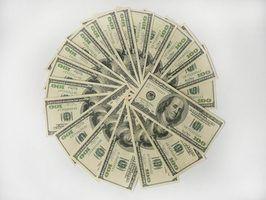 Trucs pour devenir riche selon le feng shui