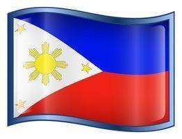 Top écoles d`infirmières performantes dans les philippines