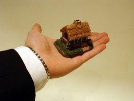 Quelles sont certaines carrières immobilières sans licence nécessaire?