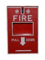 Types de systèmes d`alarme incendie