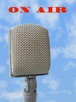 Types de microphones et leurs utilisations dans la radio