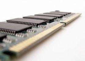 Asus liste de compatibilité de la mémoire de la carte mère