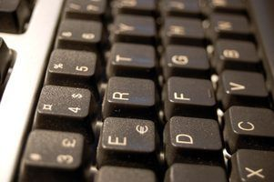 Utilise des composants de matériel informatique
