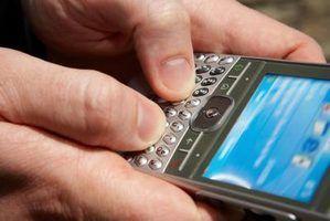 Les meilleurs fournisseurs de téléphone cellulaire canadien