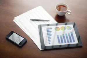 Quels sont les avantages du commerce électronique?