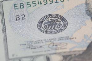 Quels sont les avantages de travailler pour le gouvernement fédéral?