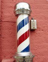 Quels sont les devoirs d`un barbier?
