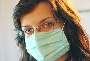 Quels sont les devoirs d`une infirmière orthodontique?