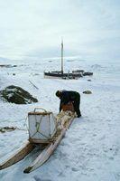 Quels sont les jeux les inuits at-il joué?
