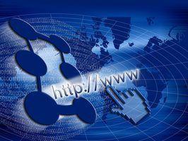 Quelle est la différence entre aol navigateur et internet explorer?