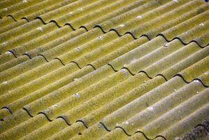 Quels matériels sont nécessaires pour faire un toit?
