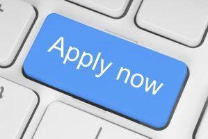 Quelles exigences sont nécessaires pour obtenir un emploi à walmart?