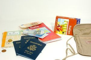 Quelles compétences at-on besoin d`être un agent de voyage?