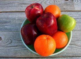 Quelles vitamines sont impliquées dans la glycolyse?