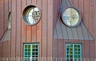 Options de la grille de fenêtre