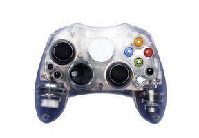 Xbox liste des jeux 360 splitscreen pour 4 joueurs